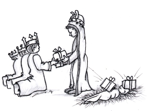 3 Kings Blog 24